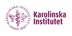Karolinska Inst logotyp