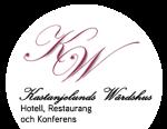 Kastanjelund AB logotyp