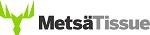 Katrinefors Bruk logotyp