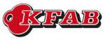 Katrineholms Fastighets AB logotyp