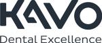 Kavo Scandinavia AB logotyp