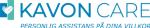 Kavon Care AB logotyp