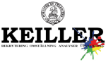 Keiller Consulting logotyp