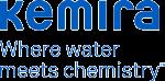 Kemira Kemi AB logotyp