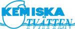 Kemiska Tvätten i Eskilstuna AB logotyp