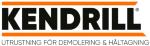 Kendrill AB logotyp