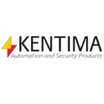 Kentima AB logotyp