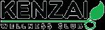 Kenzai AB logotyp