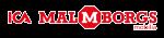 Kep AB logotyp