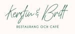 Kerstin & Britt Saltsjö-Duvnäs AB logotyp