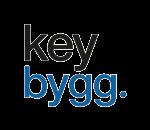Key Construction AB logotyp