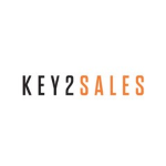 Key2Sales AB logotyp