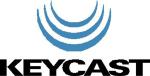 Keycast Kohlswa AB logotyp
