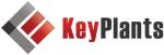 Keyplants Malmö AB logotyp