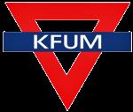 Kfuk-Kfum Eskilstuna logotyp