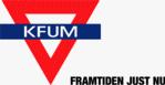 Kfuk-Kfum i Göteborg logotyp