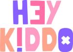 Kiddo Sweden AB logotyp