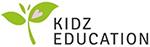 Kidz education Malma Backe AB logotyp