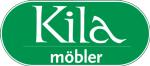 Kila Möbler AB logotyp