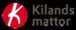 Kilands Mattor AB logotyp