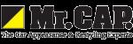 Kilda i Värmdö AB logotyp
