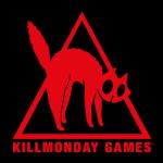 Killmonday Games AB logotyp