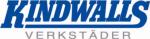 Kindwalls Sverige AB logotyp