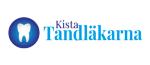 Kista Tandläkarna AB logotyp
