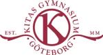 Kitas Utbildning AB logotyp