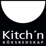 Kitchen Butiksdrift Sverige AB logotyp