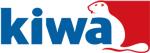 Kiwa Sweden AB logotyp