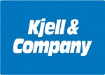 Kjell & Co Elektronik AB logotyp