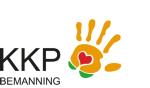 Kkp Bemanning AB logotyp