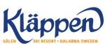Kläppen Ski Resort AB logotyp