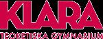 KLARA Gymnasium Kunskap AB logotyp