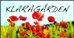 Klaragården AB logotyp