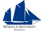 Klart Skepp Marinteknik AB logotyp
