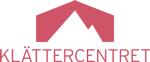 Klättercentret Stockholm AB logotyp