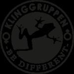 Klinggruppen AB logotyp