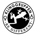 Klinggruppen Holding AB logotyp