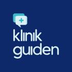 Klinikguiden Skandinavia AB logotyp