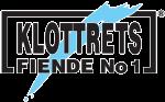 Klottrets Fiende No 1 All Remove Syd Förs AB logotyp