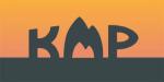 KMP Pellet Heating AB logotyp