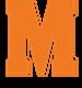 Knivsta Friskola Ekonomisk Fören logotyp