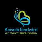 Knivsta Tandvård AB logotyp