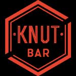 Knut Restaurang & Bar AB logotyp