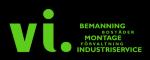Knutsgatan 22 i Älmhult Holding AB logotyp