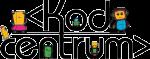Kodcentrum logotyp
