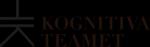 Kognitiva Teamet Rehab i Sverige AB logotyp