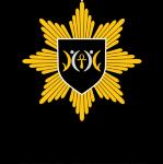 Kommunalförbundet Räddningstjänsten Östra Götala logotyp